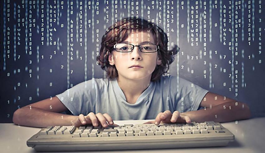 သင့်ကလေးကို Computer Programming နဲ့ ဘယ်လို မိတ်ဆက်မလဲ? အပိုင်း (၂)
