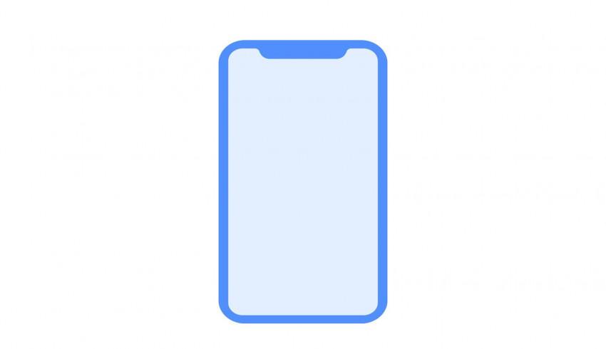 အသစ်ထွက်ရှိလာမယ့် iPhone ရဲ့ Face Unlock Feature နဲ့ Screen Design ပုံစံကို Apple HomePod Firmware ထဲမှာ တွေ့ရှိ