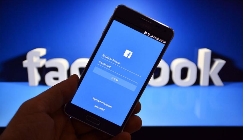 Android အတွက် Facebook Update အသစ်မှာ Unicode နဲ့ Zawgyi ကို ဖောင့်ပြောင်းစရာမလိုဘဲ အလိုအလျောက်ဖတ်ရှုလာနိုင်