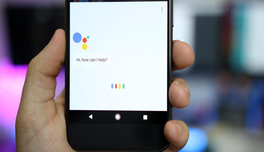 Google Assistant ကို တခြား Android ဖုန်းတွေမှာပါ အသုံးပြုနိုင်တော့မှာလား?