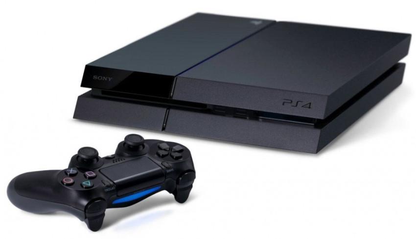 ဒီနေ့ဟာ PlayStation 4 ကို စတင်မိတ်ဆက်ခဲ့တဲ့ လေးနှစ်ပြည့်နေ့ဖြစ်ပါတယ်
