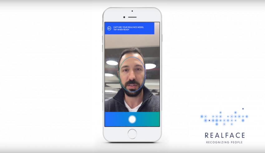 အစ္စရေးအခြေစိုက် မျက်နှာဖတ်ရှုမှုနည်းပညာကုမ္ပဏီ RealFace ကို ဒေါ်လာ ၂ သန်းနဲ့ ဝယ်ယူလိုက်တဲ့ Apple