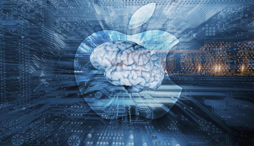 AI နည်းပညာအပေါ် မျှော်လင့်ချက်ကြီးကြီးထားနေတဲ့ Apple