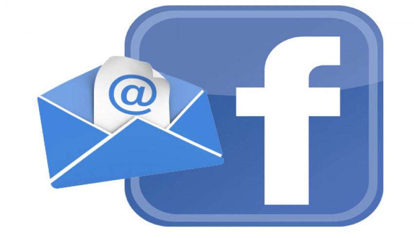 ဒီနေ့ဟာ Facebook Email Service ကိုဖျက်သိမ်းတော့မယ်လို့ ကြေငြာခဲ့တာ သုံးနှစ်ပြည့်တဲ့နေ့ပါ