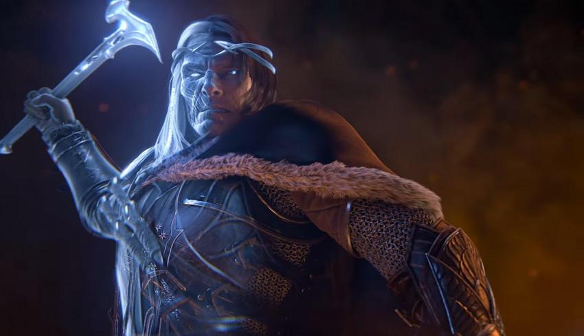 Middle Earth : Shadow Of War ရဲ့ DLC နဲ့ Expansion Pack တွေအကြောင်း