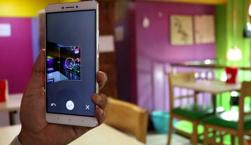 စမတ်ဖုန်းနဲ့ 360-degree ဓာတ်ပုံတွေ ဘယ်လိုရိုက်မလဲ