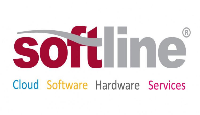 မြန်မာ့စီးပွားရေး ဒီဂျစ်တယ်စနစ်သို့ မြှင့်တင်ရေးအတွက် Softline နဲ့ Microsoft ပူးပေါင်း