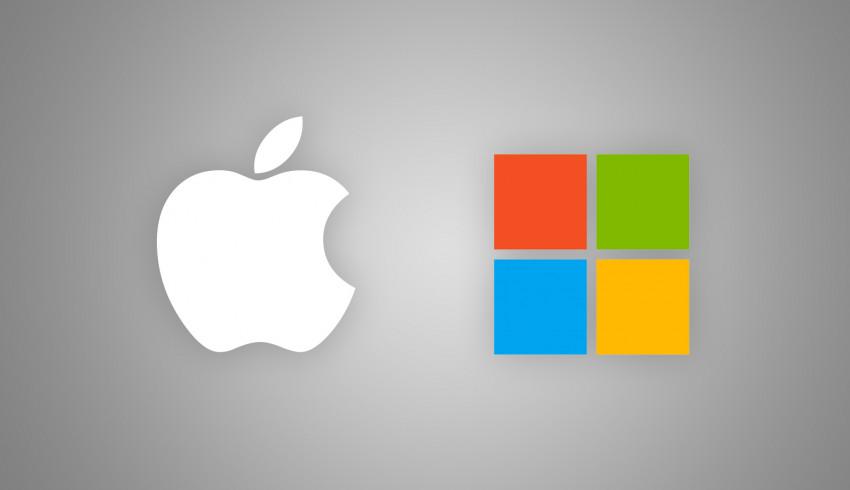 ဒီနေ့ဟာ Apple က Microsoft ကို မူပိုင်ခွင့်ချိုးဖောက်မှုနဲ့ စတင်တရားစွဲဆိုခဲ့တဲ့နေ့ ဖြစ်ပါတယ်