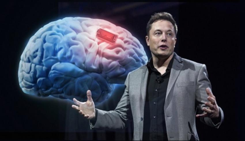 AI နည်းပညာကို လူတွေရဲ့ဦးနှောက်နဲ့ ပေါင်းစပ်မယ့်နိုင်မယ့် နည်းပညာသစ်ကို ရှာဖွေမယ့် Neuralink ဆိုတဲ့ ဆေးဝါးသုတေသနကုမ္ပဏီအသစ်