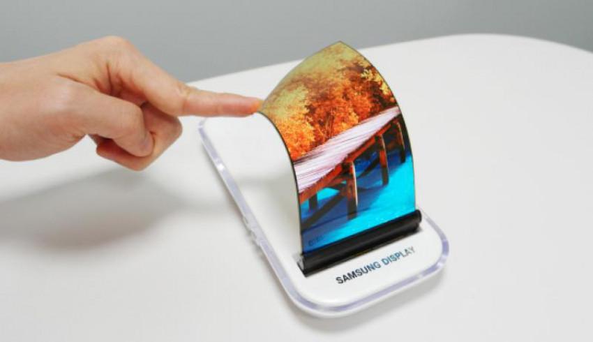 OLED Display တွေ ထုတ်လုပ်ဖို့အတွက် ဒေါ်လာ ၉ ဘီလီယံခန့် ရင်းနှီးမြှပ်နှံသွားမယ့် Samsung