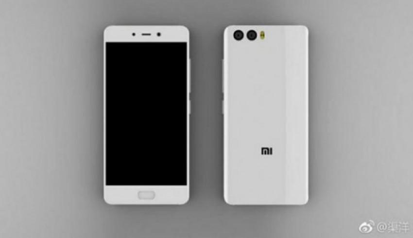 ဧပြီလအတွင်း Xiaomi Mi 6 ထွက်ရှိမှာဖြစ်ကြောင်း CEO Lei Jun အတည်ပြု
