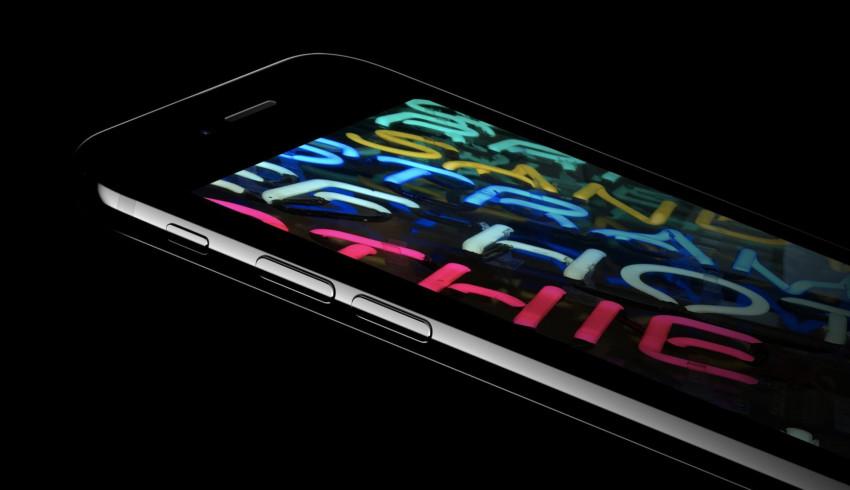 ကွေးလို့ရတဲ့ OLED Display အရေအတွက်ပေါင်း သန်း ၇၀ ကို Samsung ကနေ အော်ဒါမှာယူလိုက်တဲ့ Apple