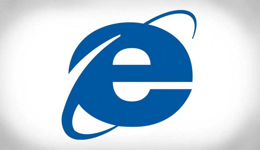 ဒီနေ့ဟာ Mac OS X ပေါ်မှာ Internet Explorer ကို နောက်ဆုံးမြင်တွေ့ရတဲ့နေ့ဖြစ်ပါတယ်
