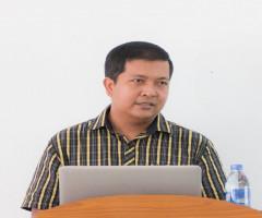 Soe Thiha Naung